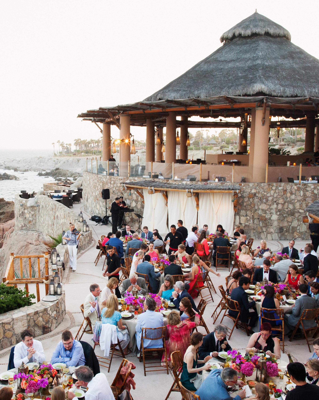 veronica-mathieu-wedding-reception-1130-s111501-1014.jpg