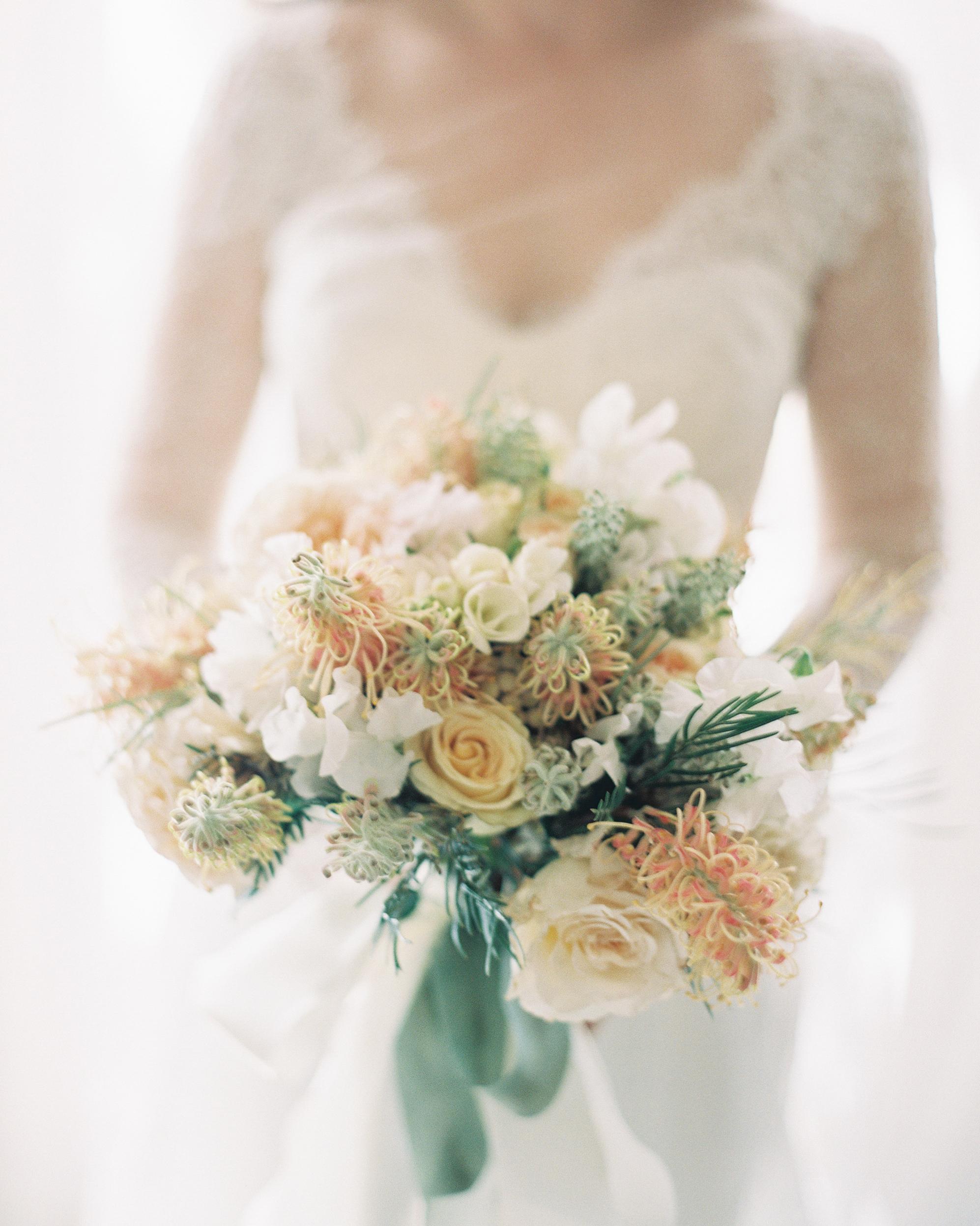 katherine-jared-wedding-0430-ds111387.jpg