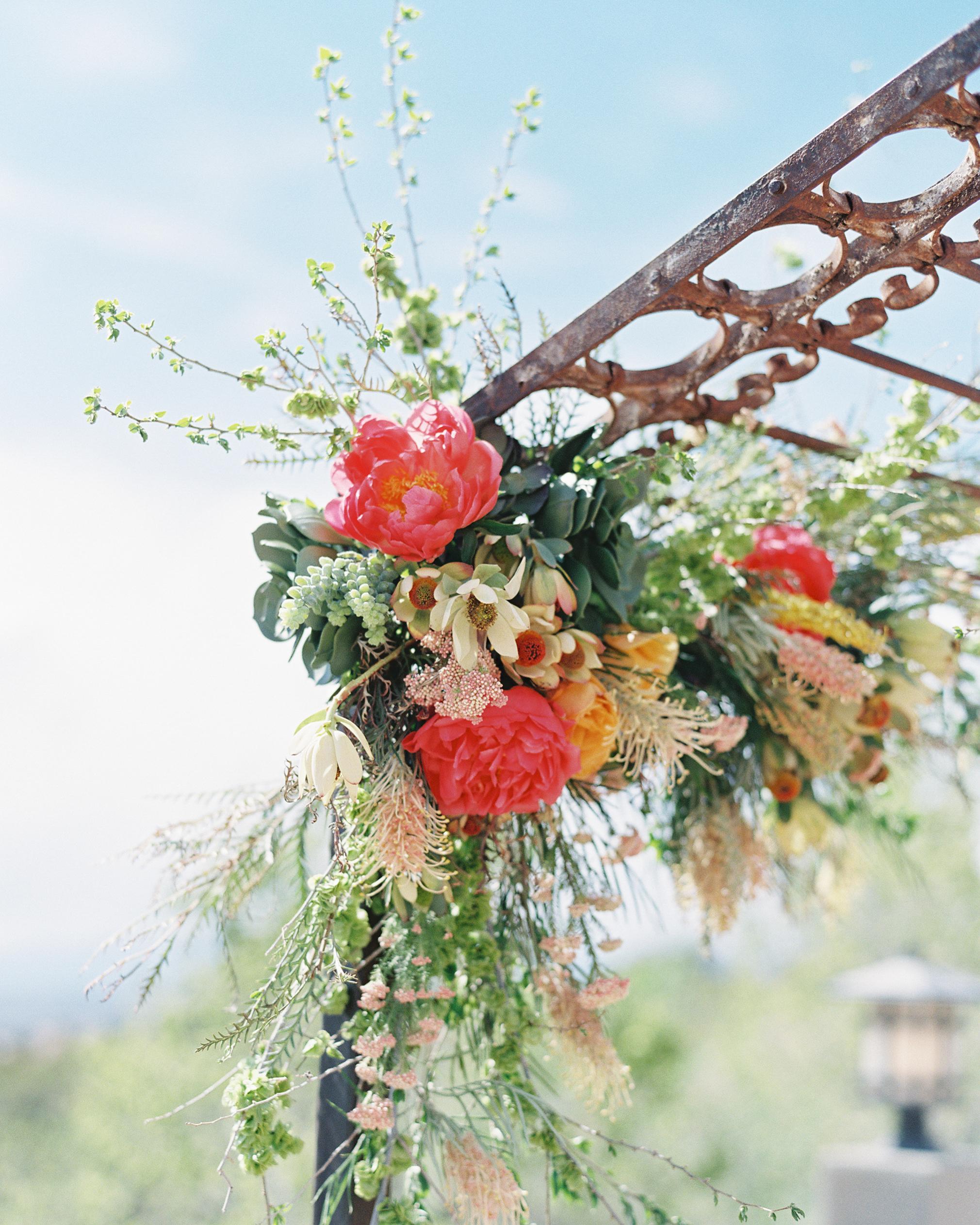 katherine-jared-wedding-0520-ds111387.jpg