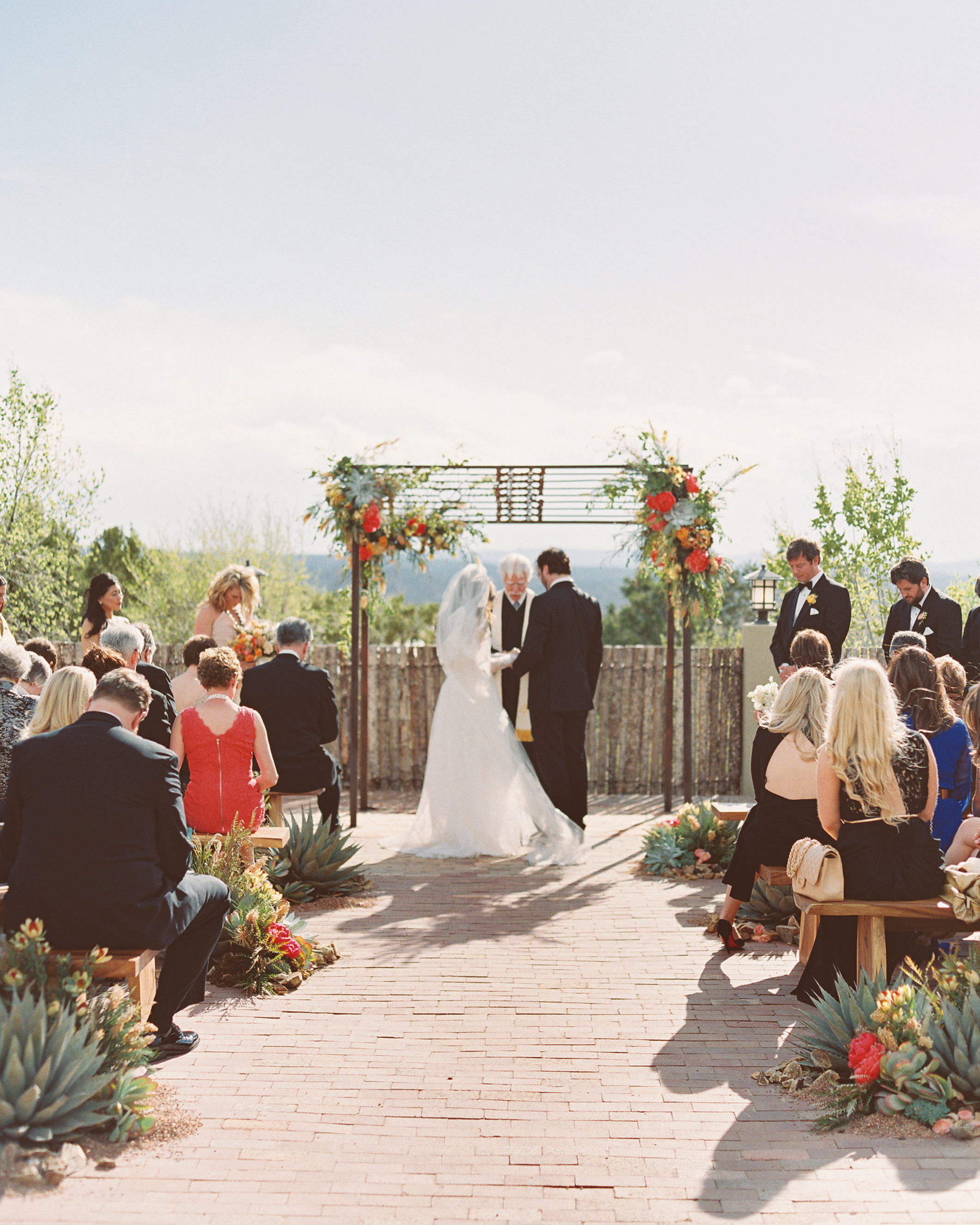 katherine-jared-wedding-0656-ds111387.jpg
