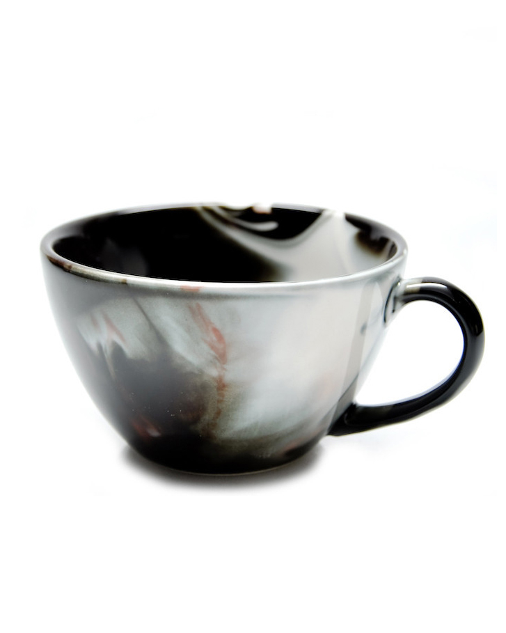 coffee-gift-guide-leif-cup-1014.jpg