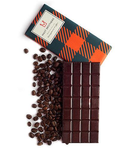 coffee-gift-guide-mastbrothers-stumptown-chocolate-1014.jpg