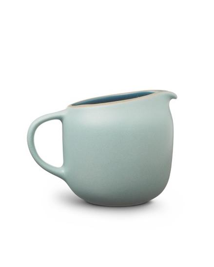 coffee-gift-guide-heath-creamer-1014.jpg