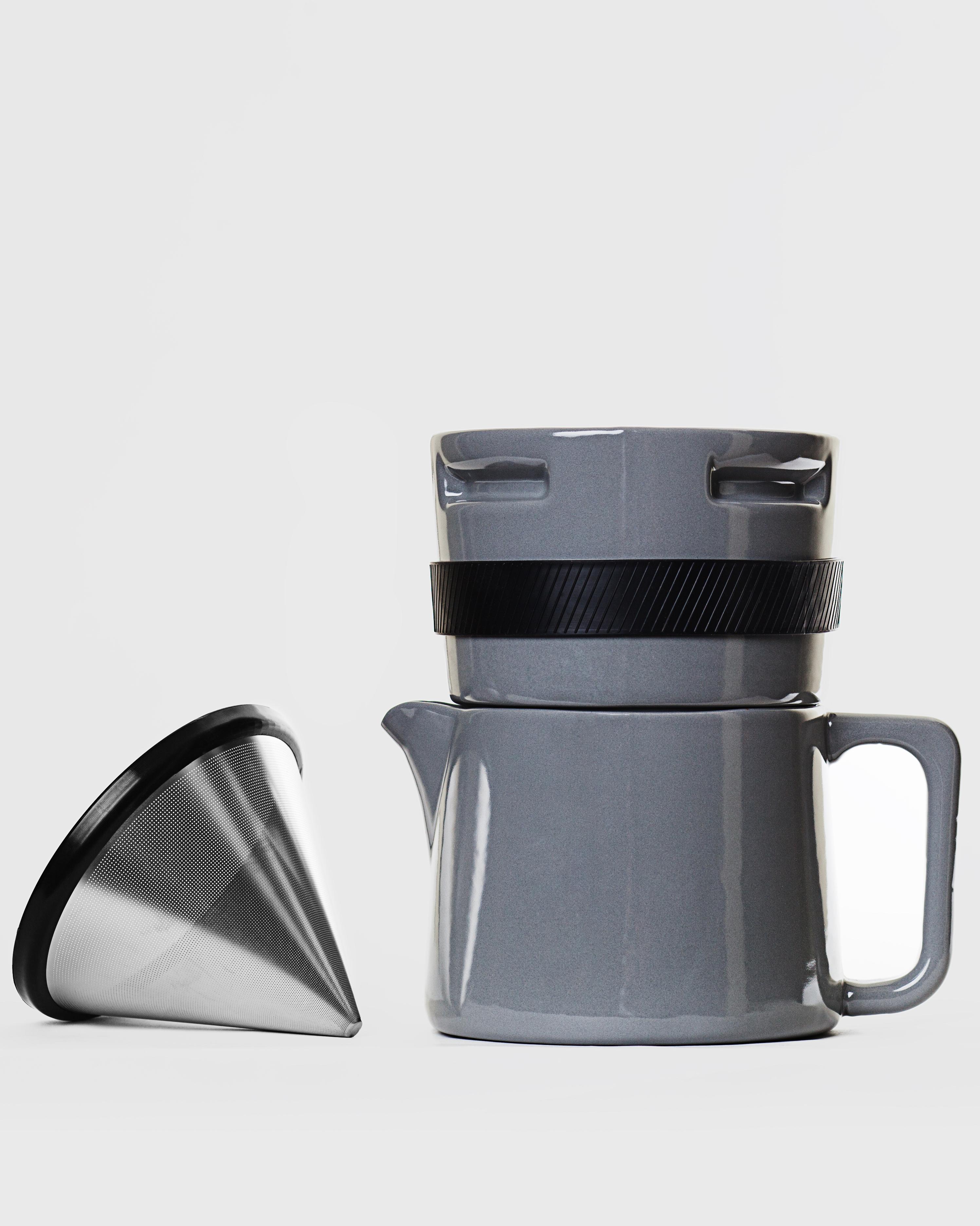 coffee-makers-registry-kone-able-0914.jpg