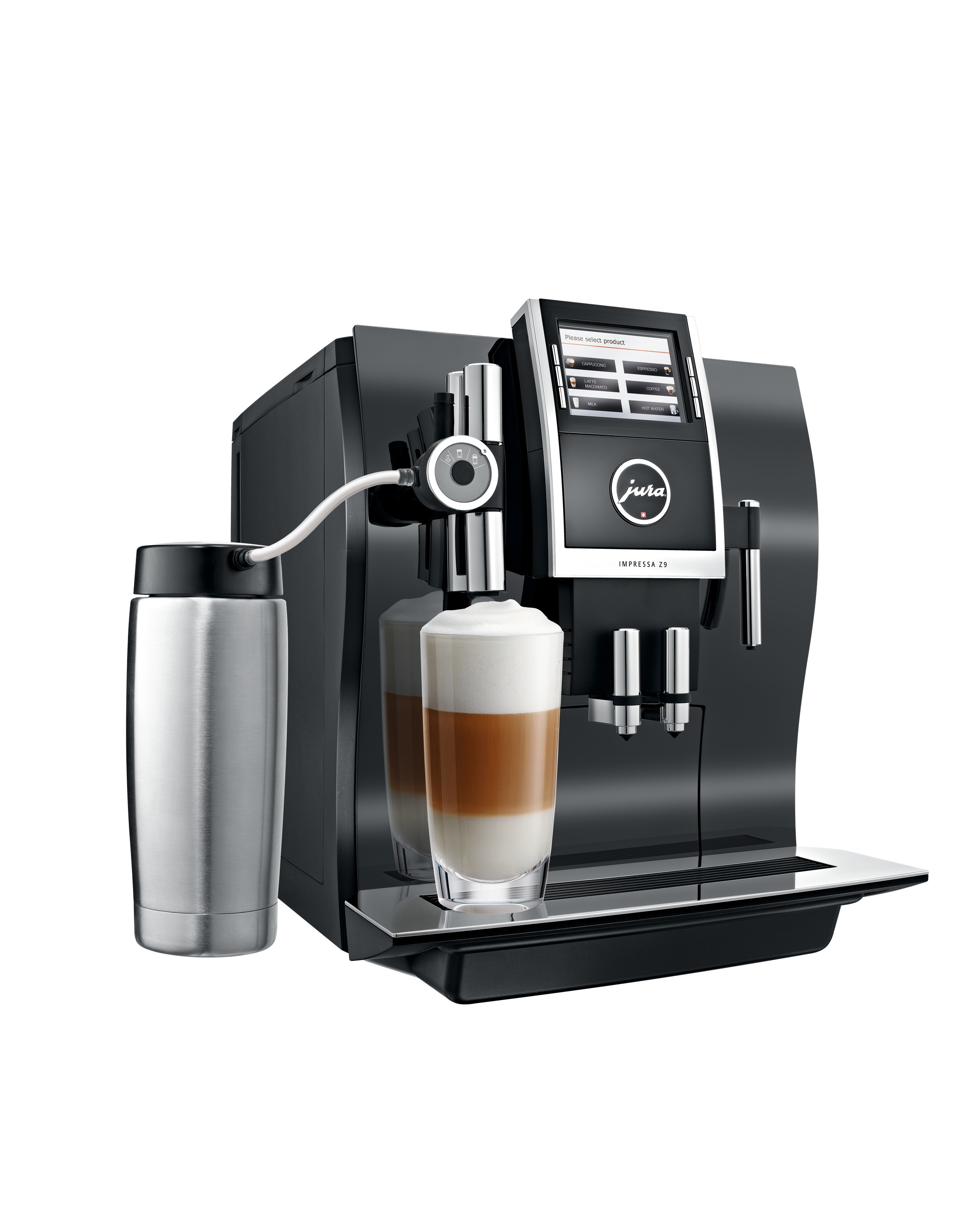 coffee-makers-registry-jura-impressa-z9-one-touch-0914.jpg