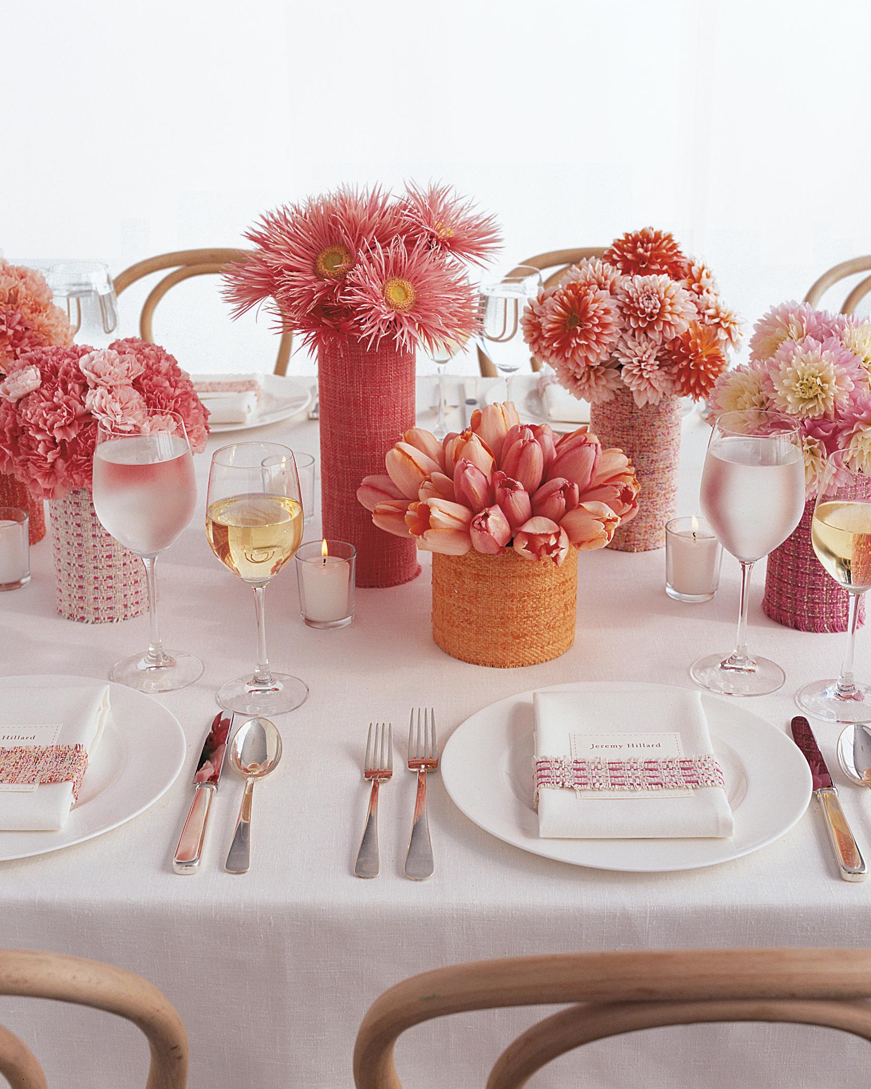 diy-winter-wedding-ideas-tweed-centerpieces-1114.jpg