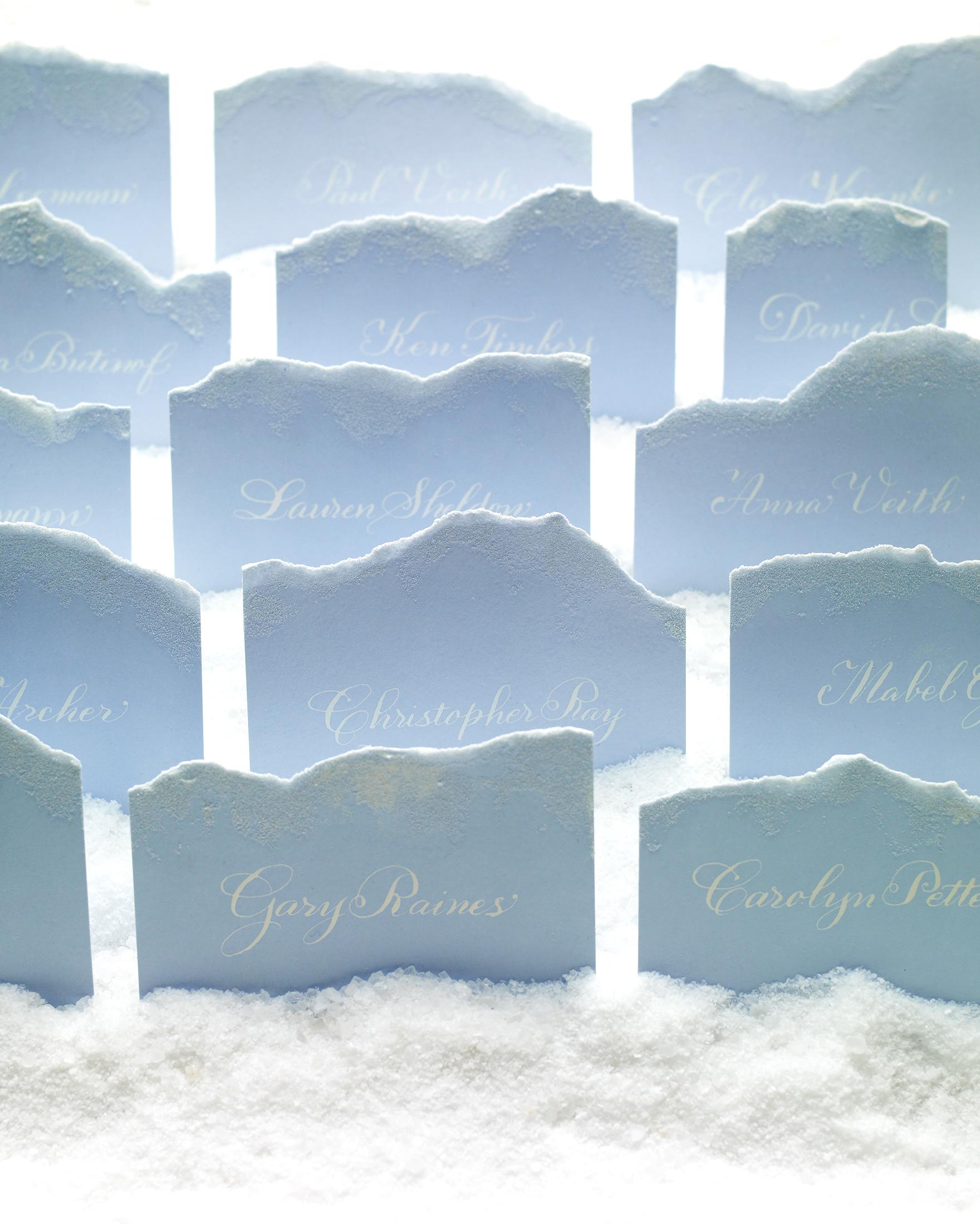 diy-winter-wedding-ideas-snow-escort-cards-1114.jpg