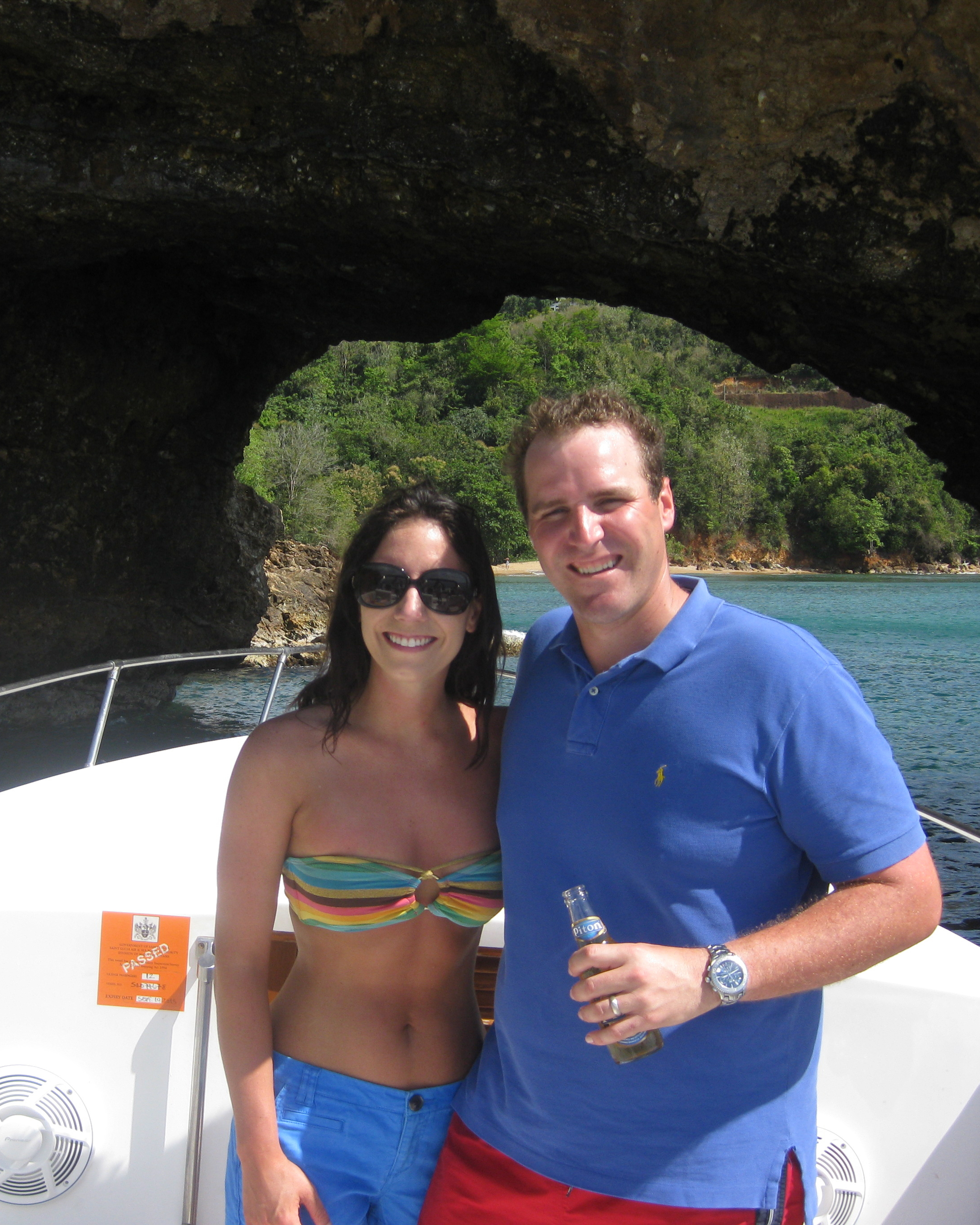 honeymoon-diary-st-lucia-lindsey-scott-wds110664-img-1687-1114.jpg