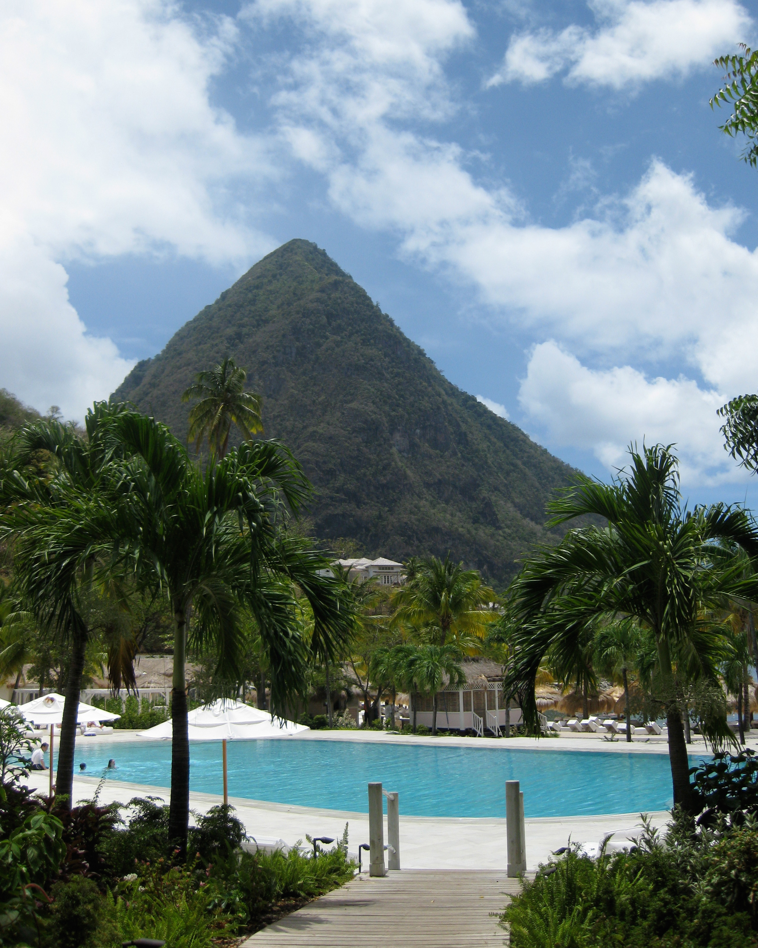 honeymoon-diary-st-lucia-lindsey-scott-wds110664-img-1632-1114.jpg