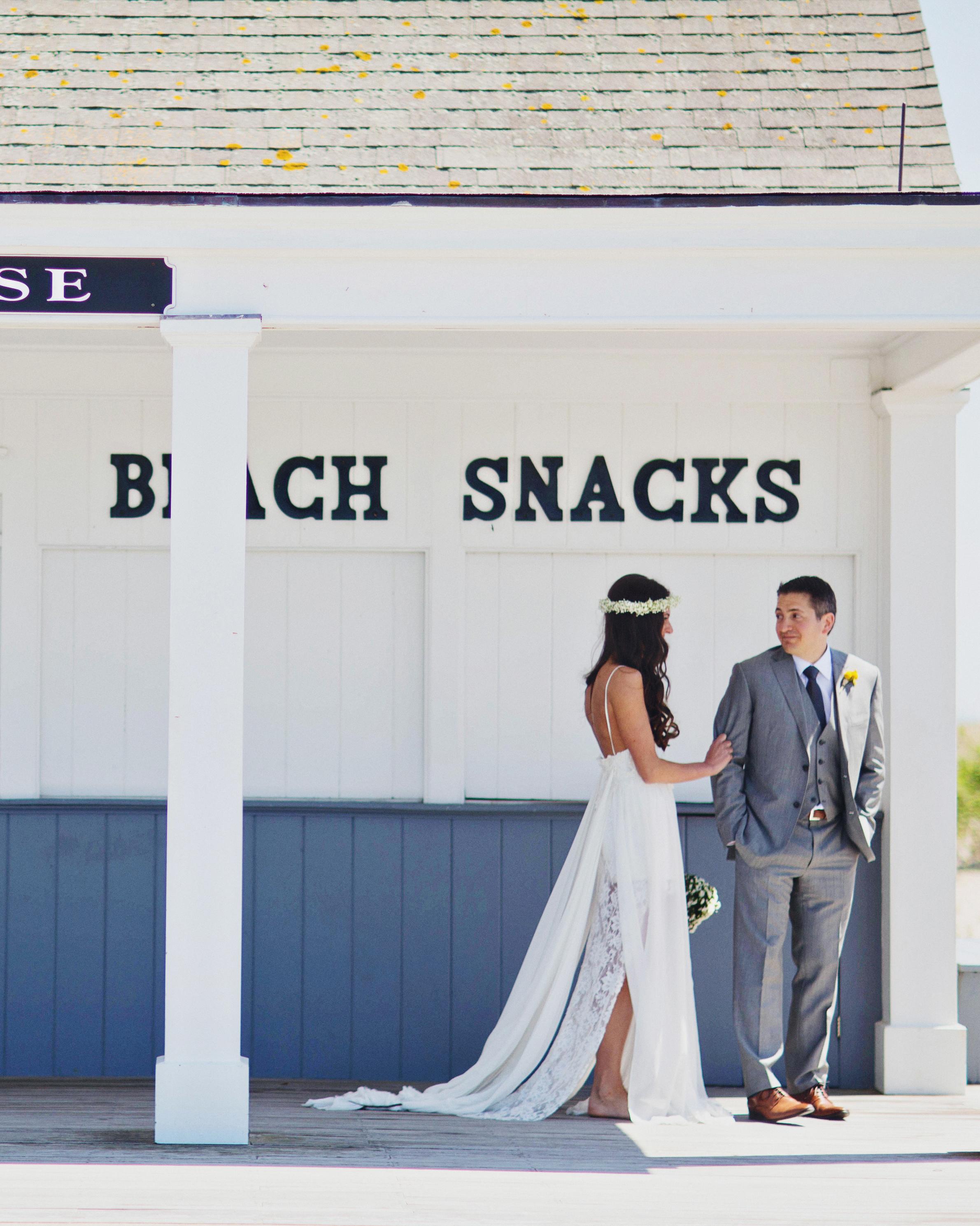 casey-ross-wedding-couple-285-s111514-1114.jpg