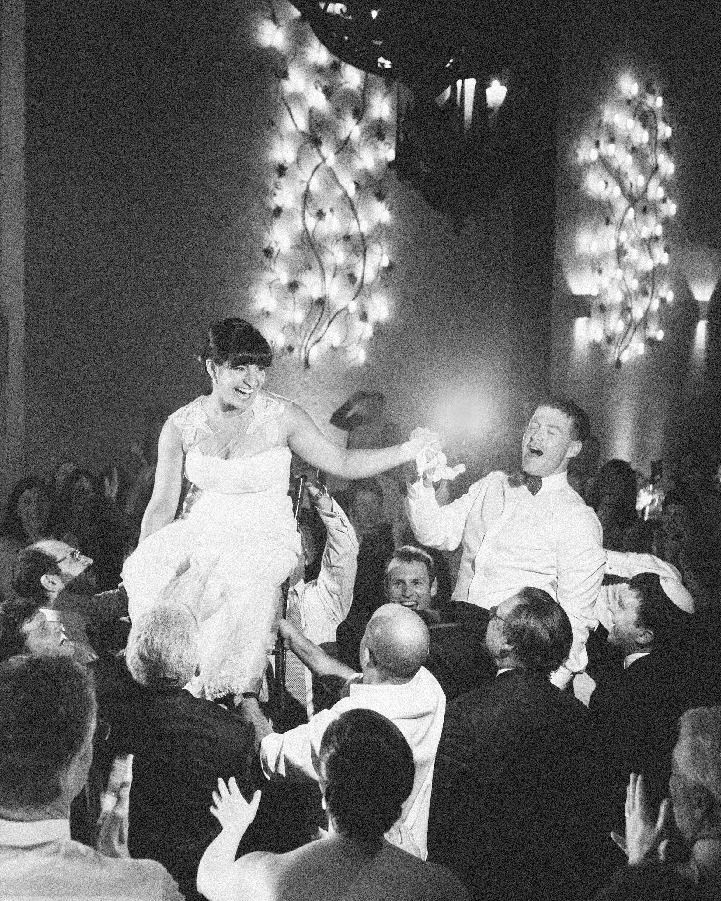 amanda-jared-wedding-1526-ds111350.jpg