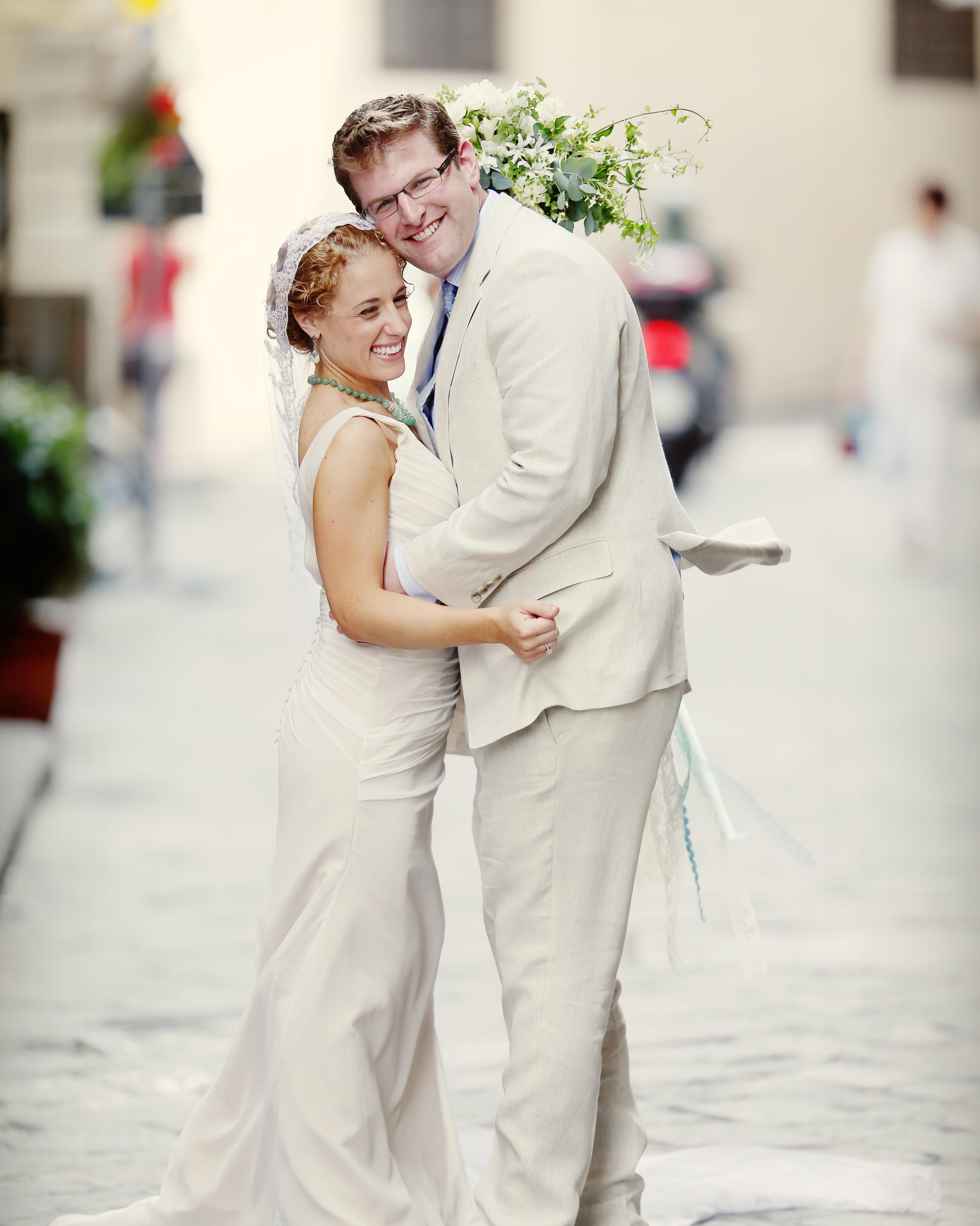 lindsay-andy-wedding-couple-2686-s111659-1114.jpg
