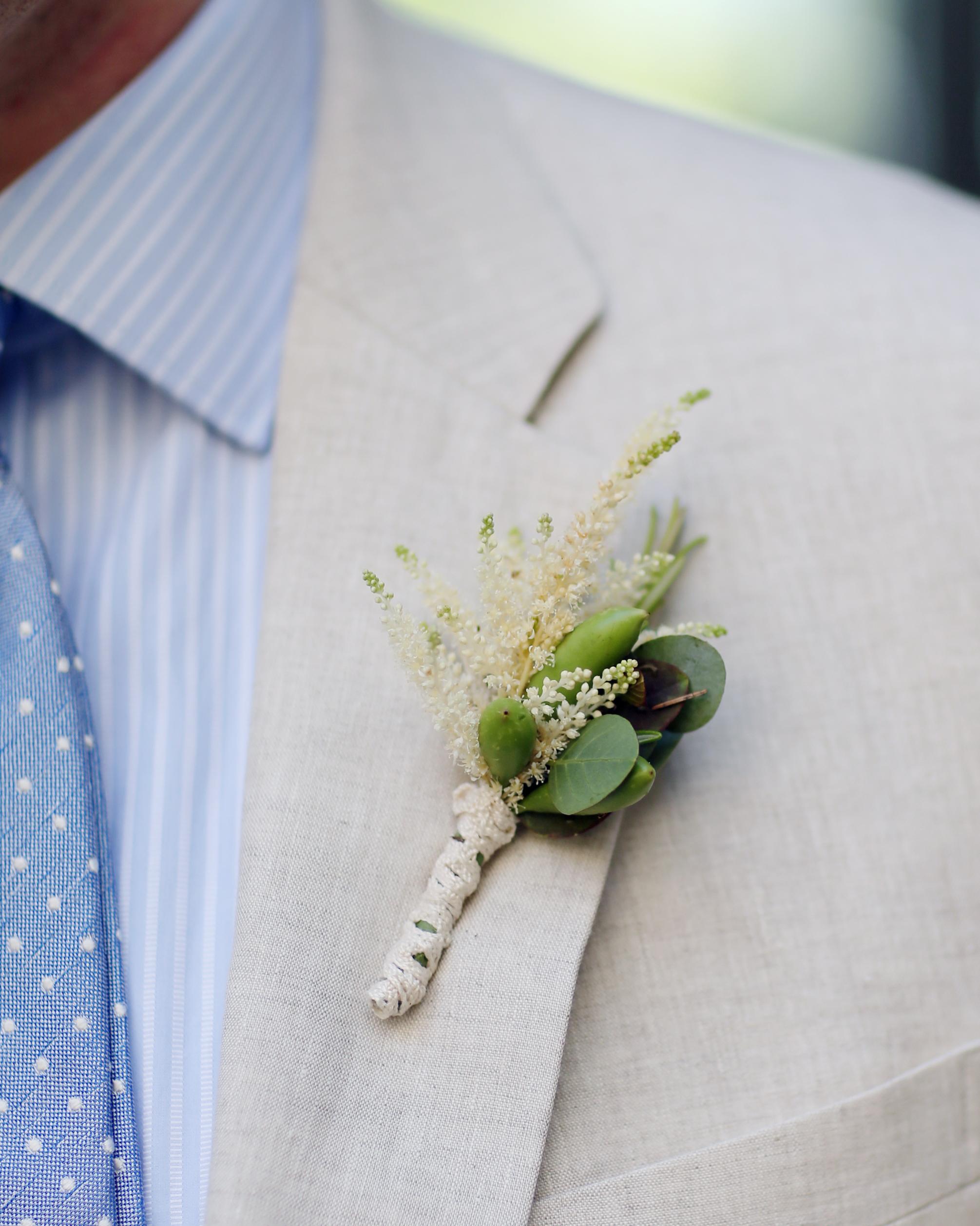 lindsay-andy-wedding-bout-4435-s111659-1114.jpg