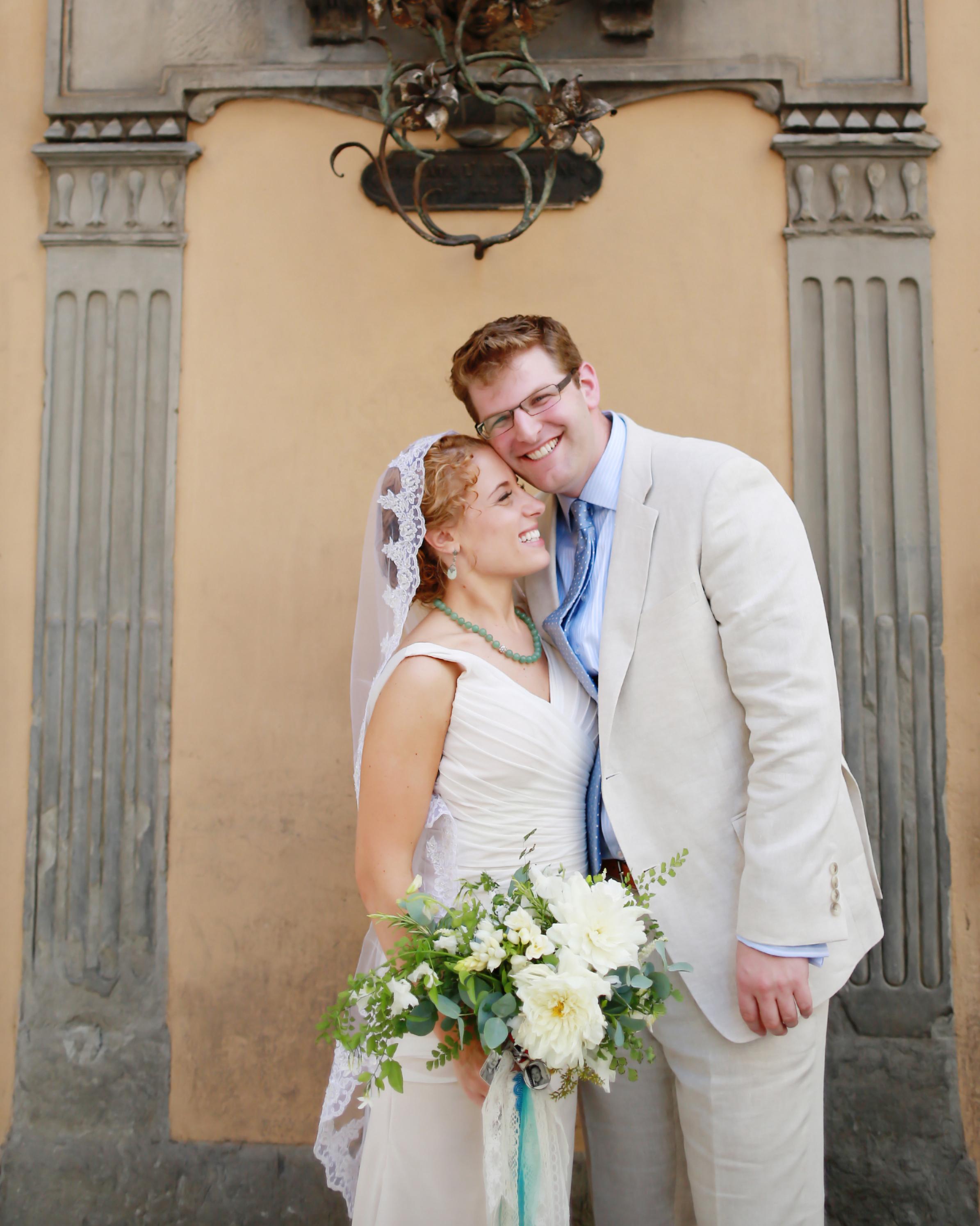 lindsay-andy-wedding-couple-3123-s111659-1114.jpg