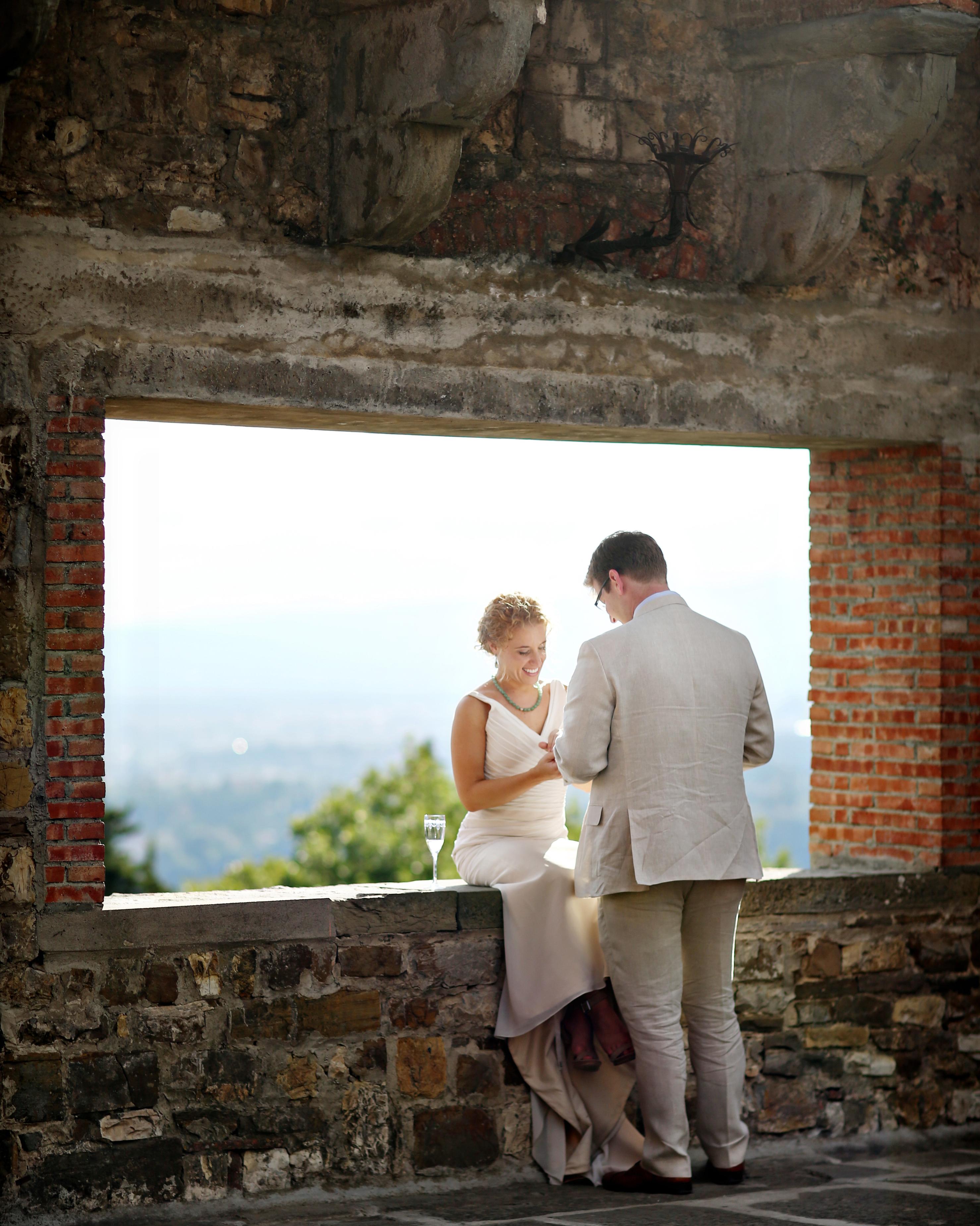 lindsay-andy-wedding-couple-5931-s111659-1114.jpg