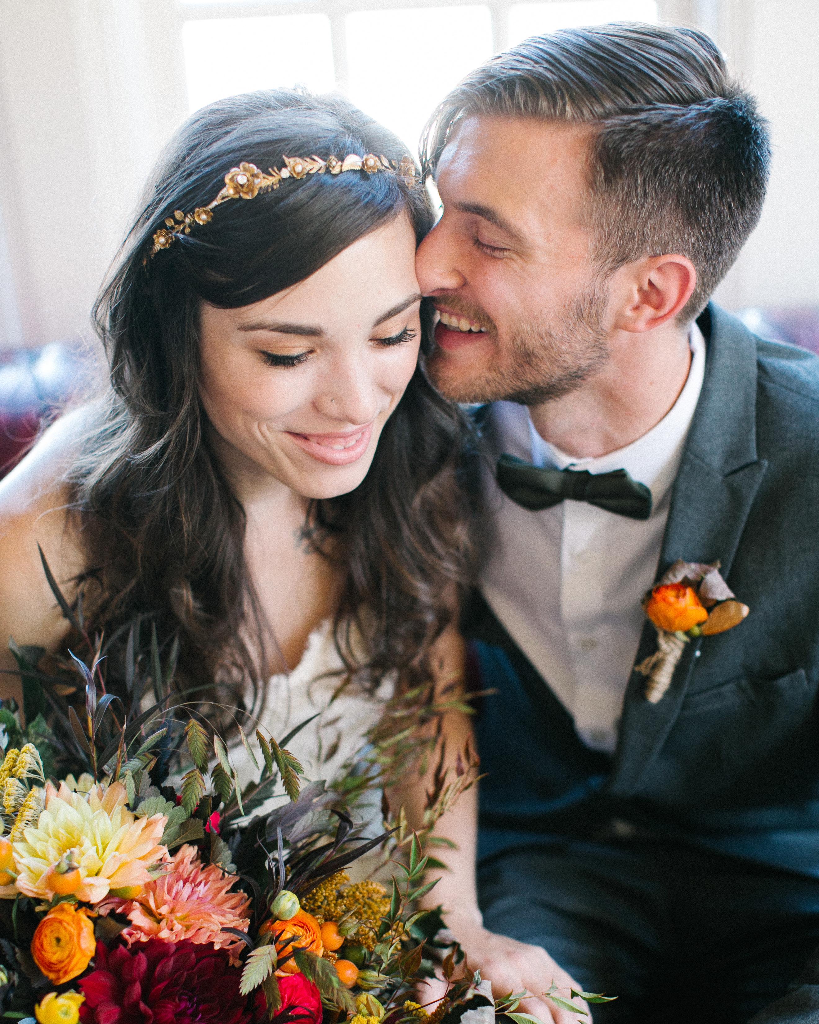 marguerita-aaron-wedding-couple-249-s111848-0214.jpg