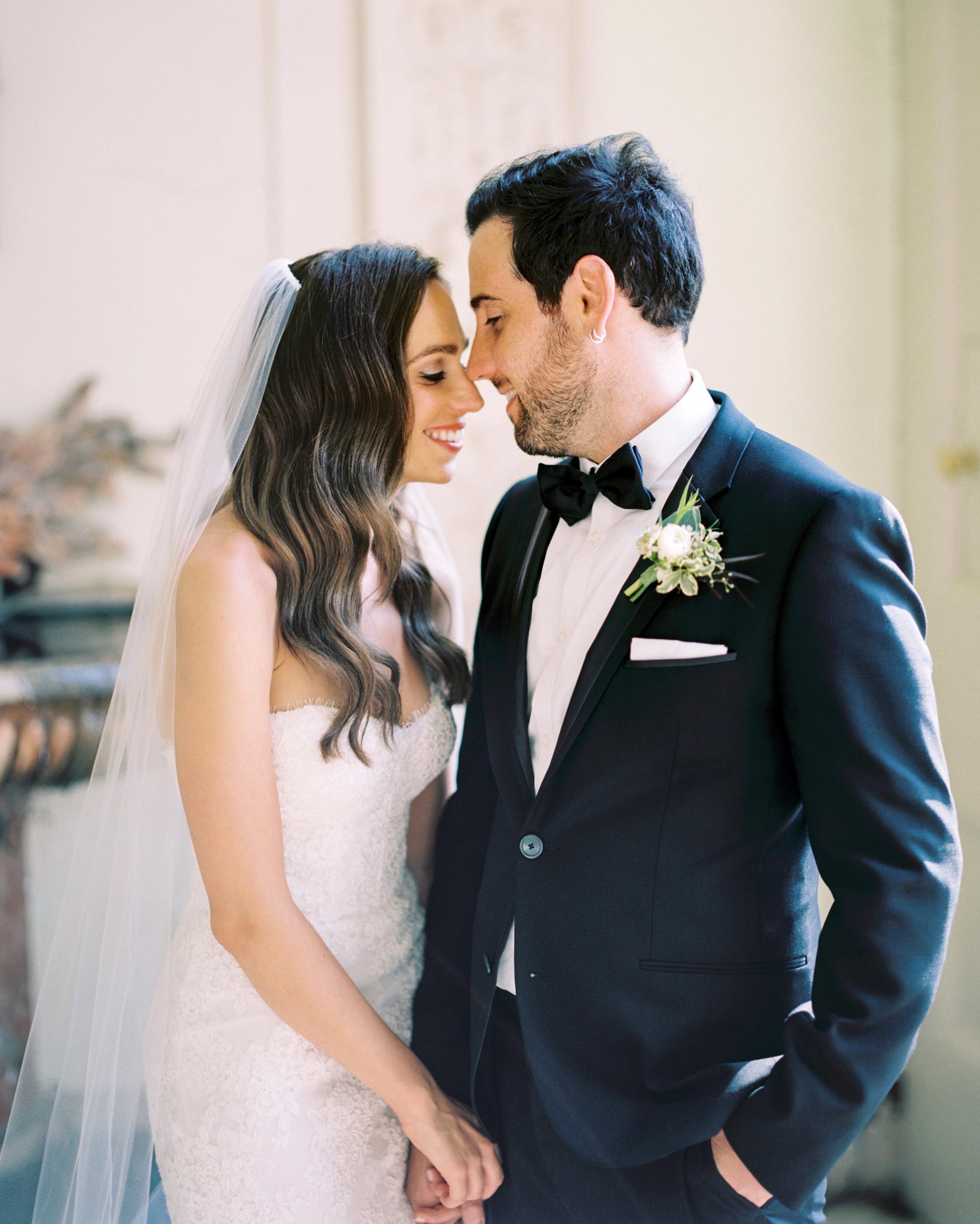 jackie-ross-wedding-couple-051-s111775-0215.jpg