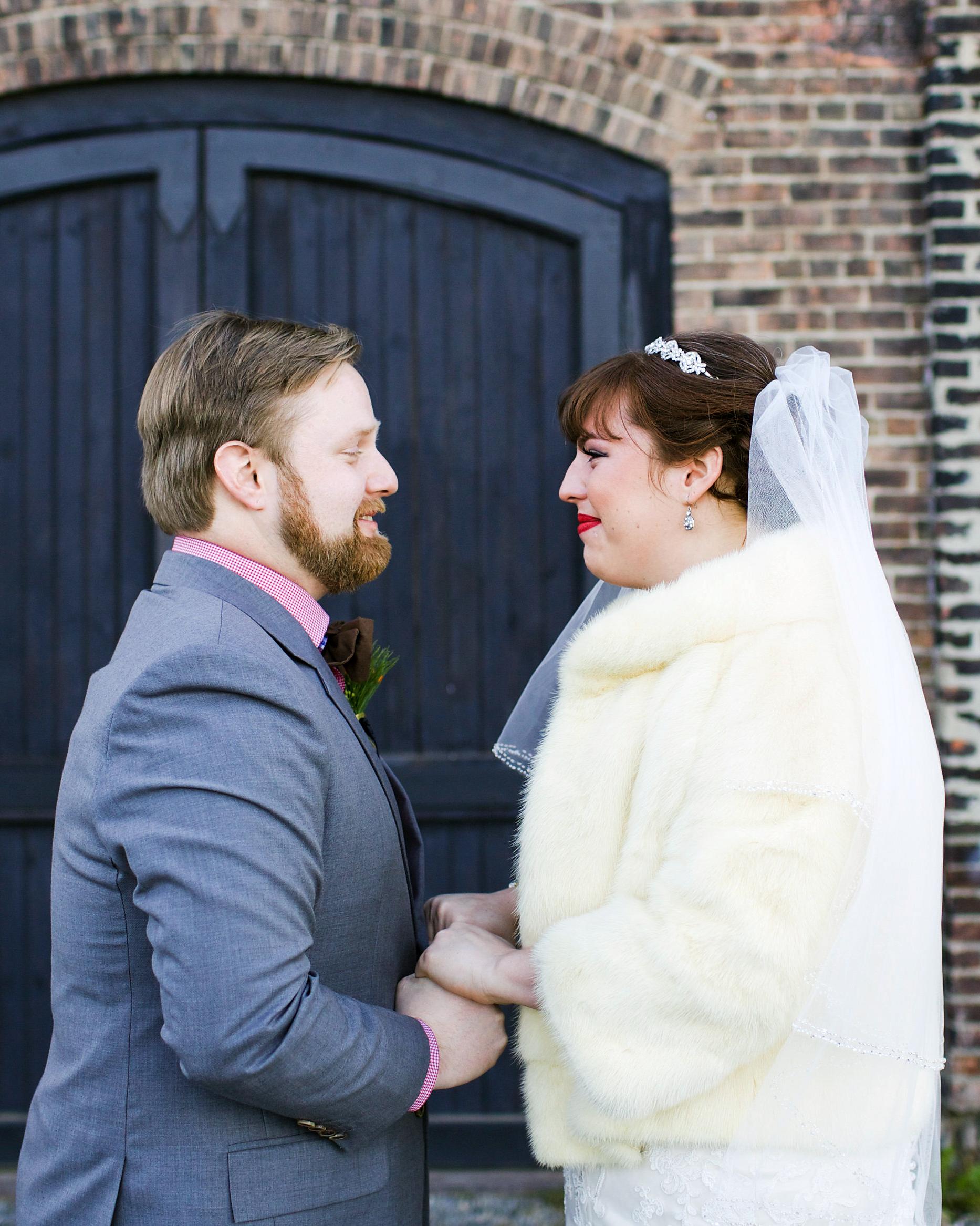 lauren-jake-wedding-couple-6513-s111838-0315.jpg