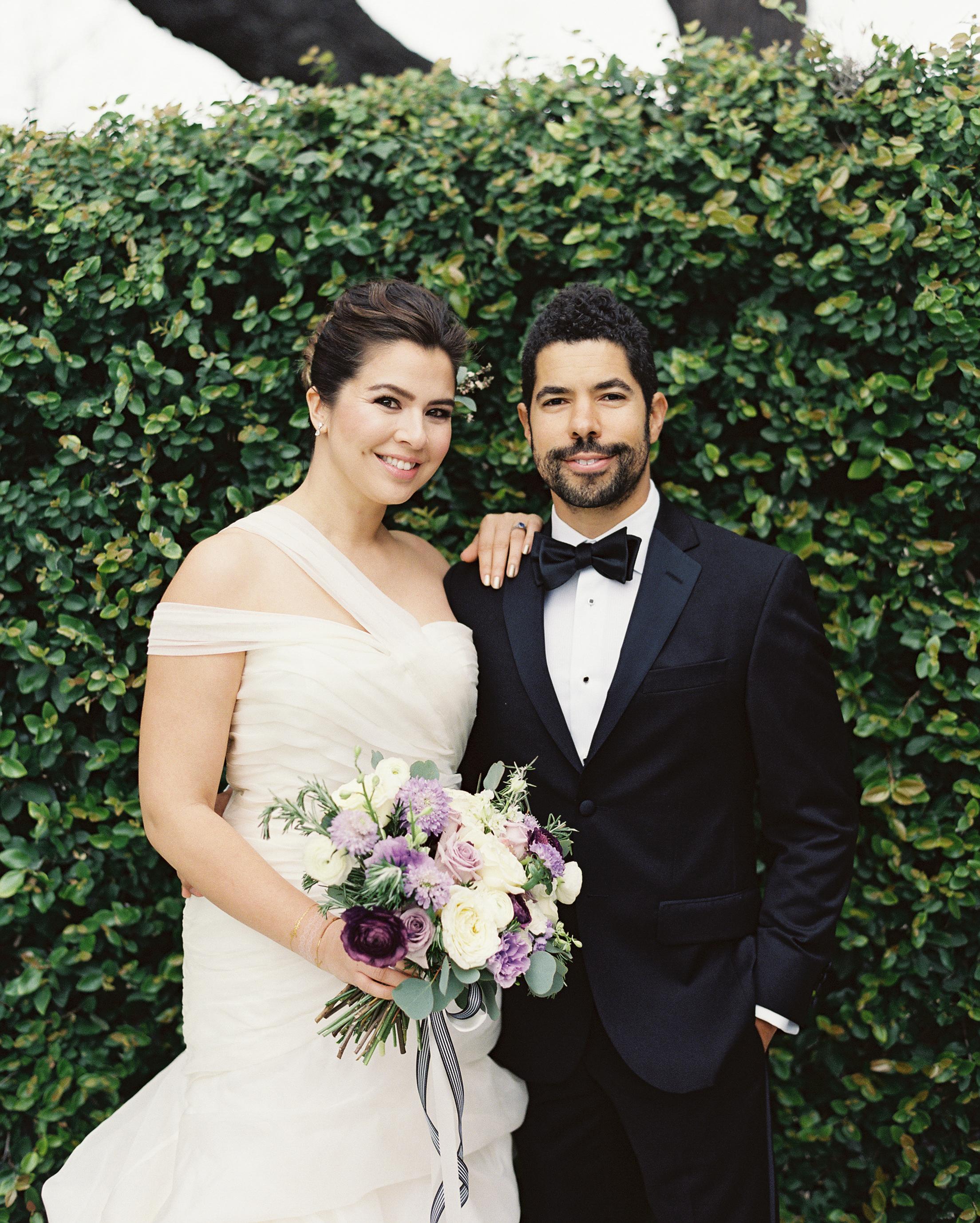 stacey-adam-wedding-couple-0032-s112112-0815.jpg