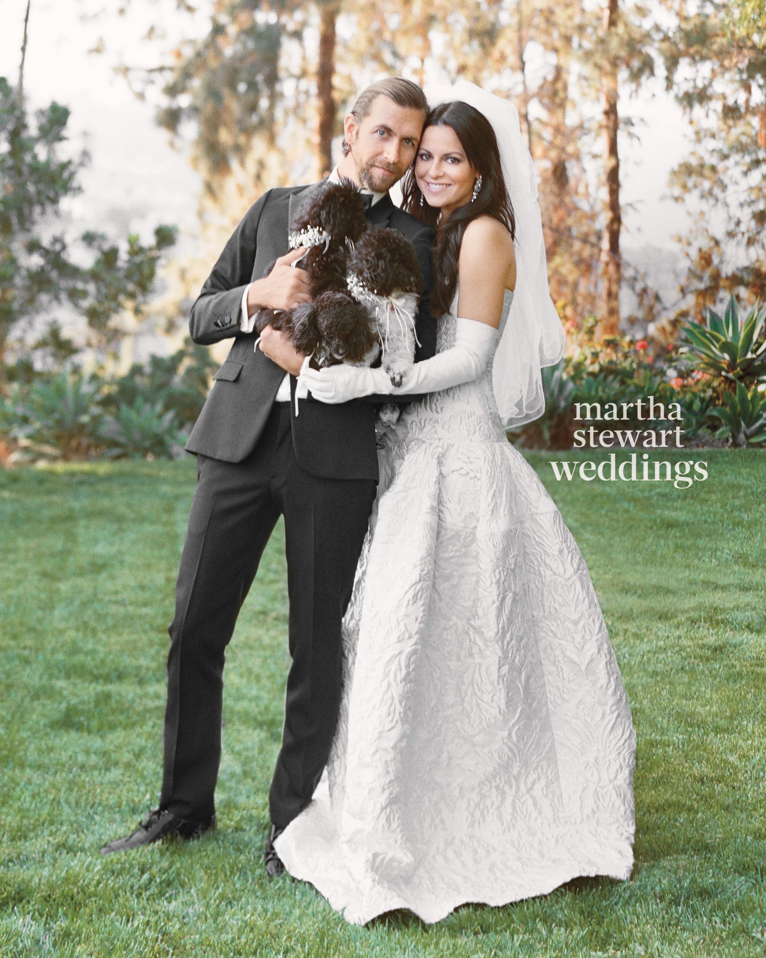 sophia-joel-wedding-los-angeles-001-d112240-r1-watermark-0815.jpg