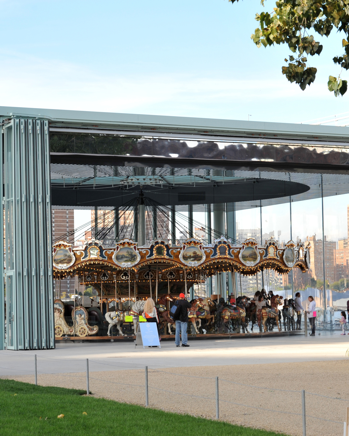 nyc-proposal-spot-brooklyn-bridge-park-janes-carousel-1114.jpg