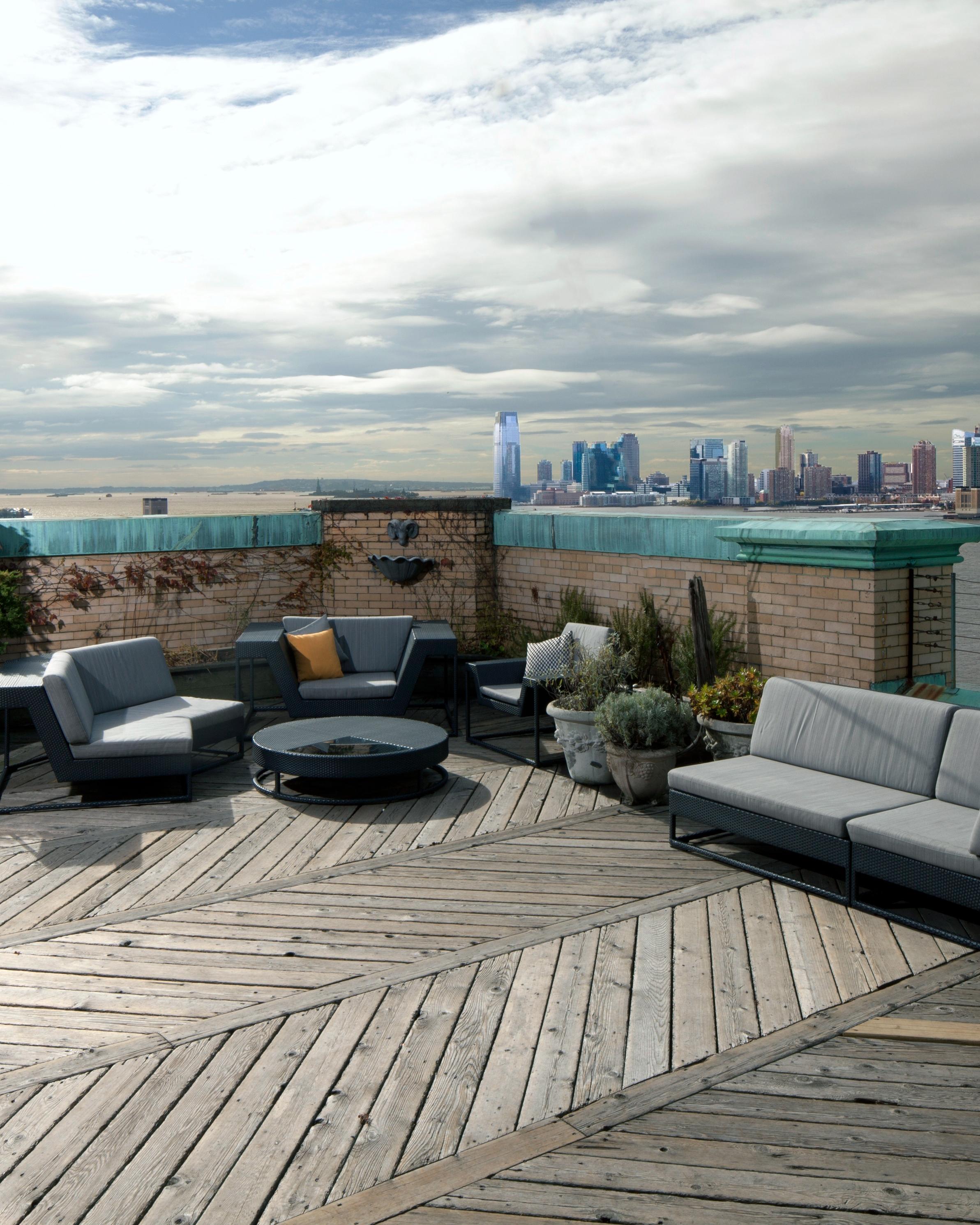 nyc-proposal-spot-ramscale-studio-rooftop-hudson-1114.jpg