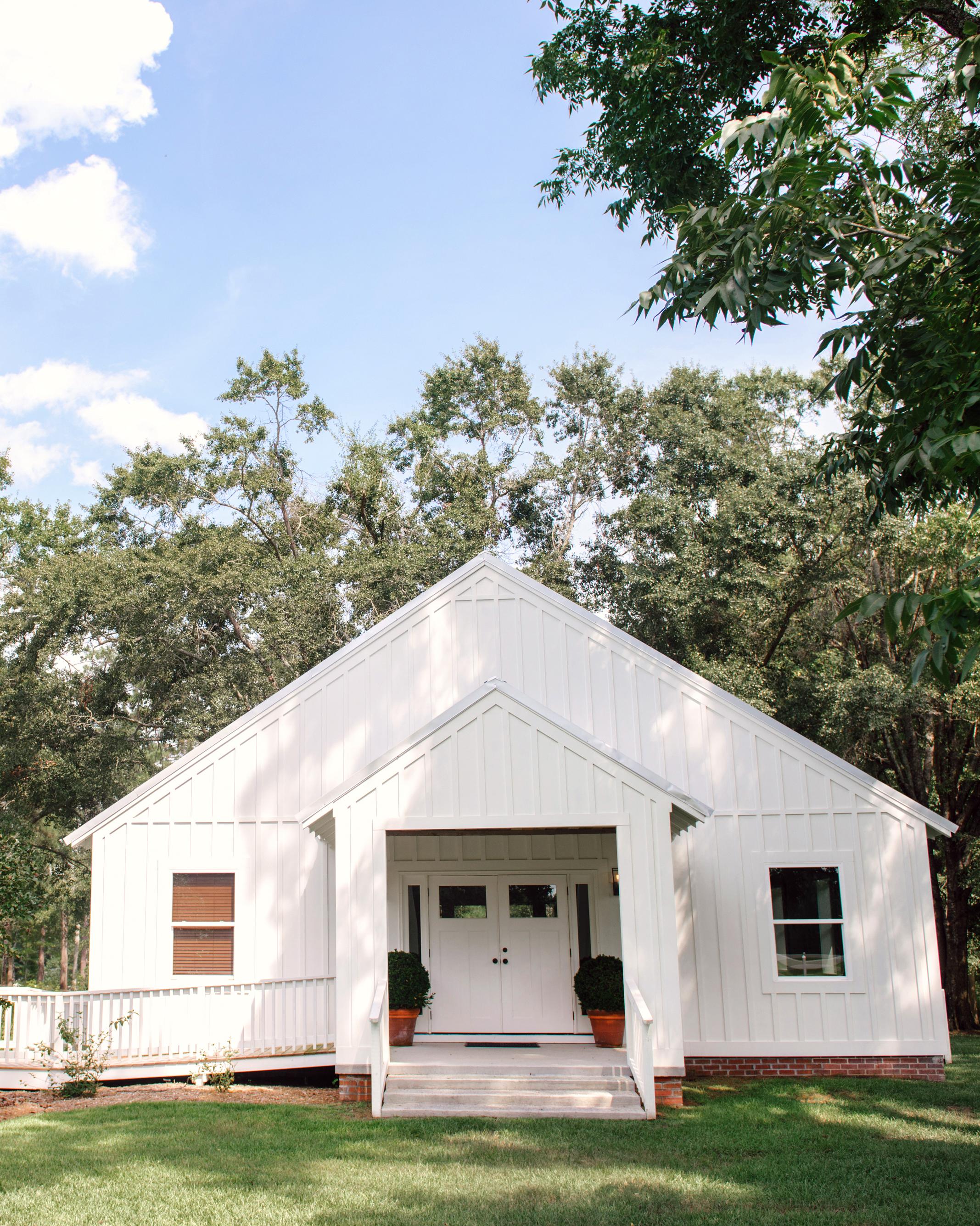 location-scout-wildberry-farm-atkinson-house-1014.jpg