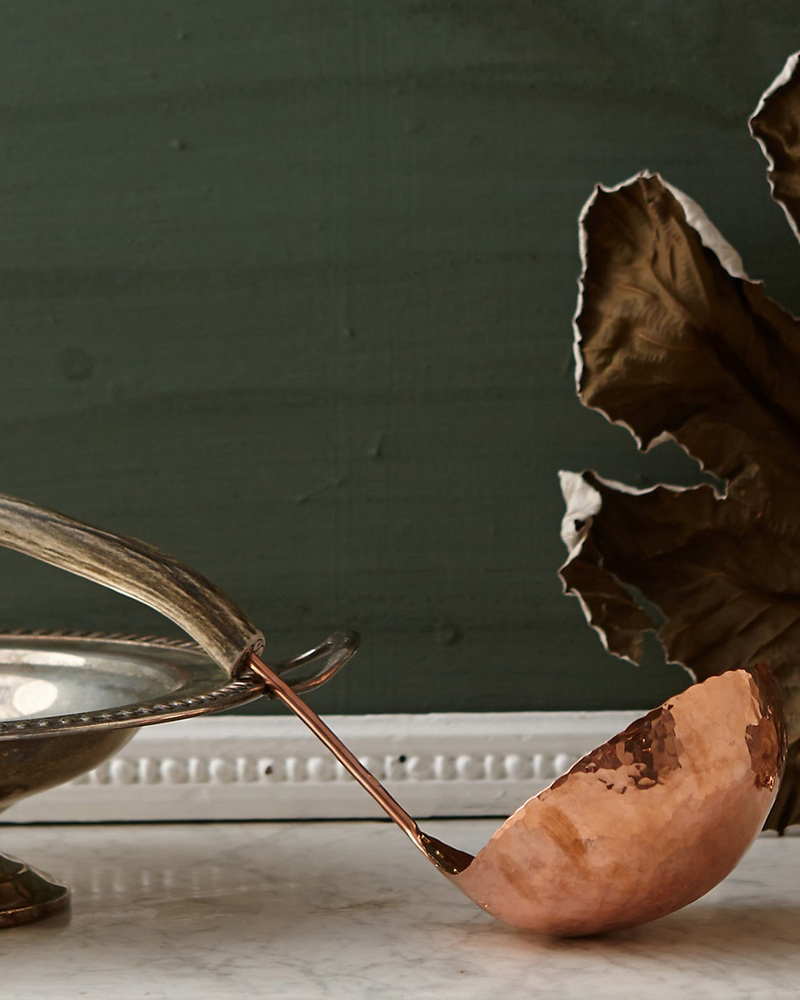 blueprint-thanksgiving-rustic-cabin-intro-1114.jpg