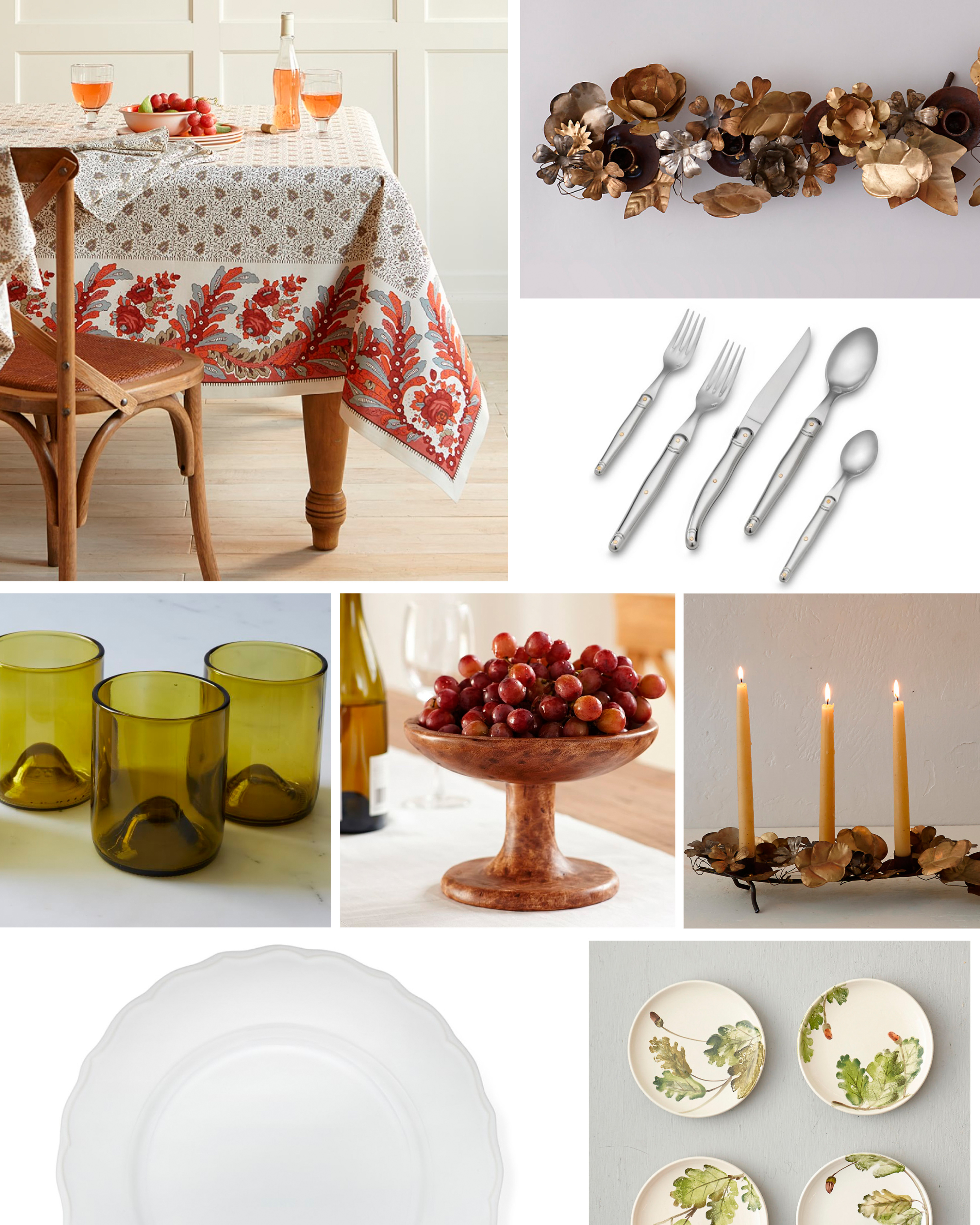blueprint-thanksgiving-traditional-family-collage-1114.jpg