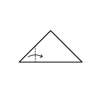 napkin-fold-envelope-step-2-1214.jpg