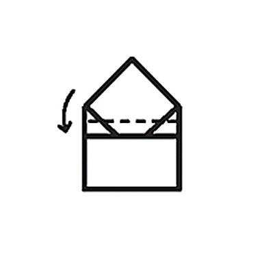napkin-fold-envelope-step-6-1214.jpg