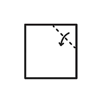napkin-fold-buffet-step-3-1214.jpg