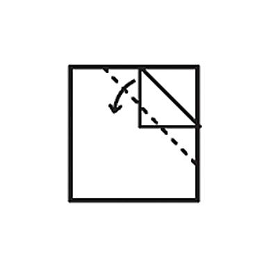 napkin-fold-buffet-step-4-1214.jpg