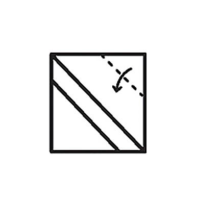 napkin-fold-buffet-step-6-1214.jpg