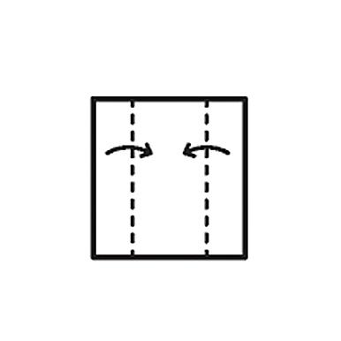 napkin-fold-buffet-step-8-1214.jpg