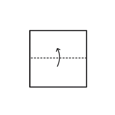 napkin-fold-pleated-step-1-1214.jpg