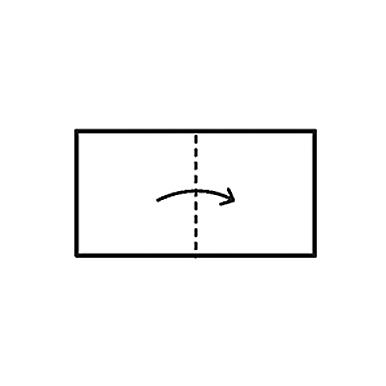 napkin-fold-pleated-step-2-1214.jpg