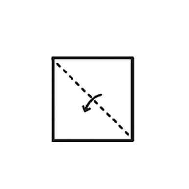 napkin-fold-pleated-step-3-1214.jpg