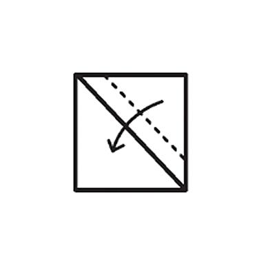 napkin-fold-pleated-step-4-1214.jpg