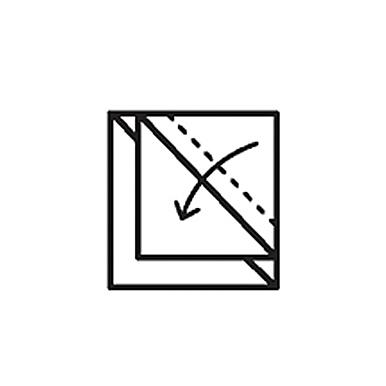 napkin-fold-pleated-step-5-1214.jpg
