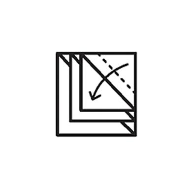 napkin-fold-pleated-step-6-1214.jpg