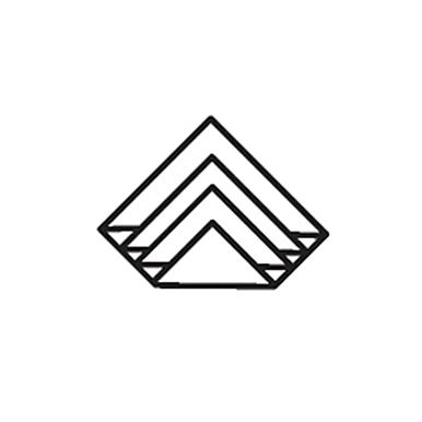 napkin-fold-pleated-step-7-1214.jpg