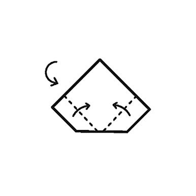 napkin-fold-pleated-step-8-1214.jpg