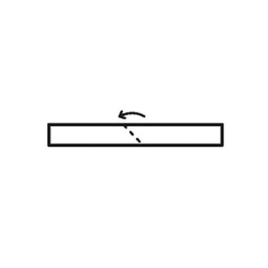 napkin-fold-loversknot-step-4-1214.jpg