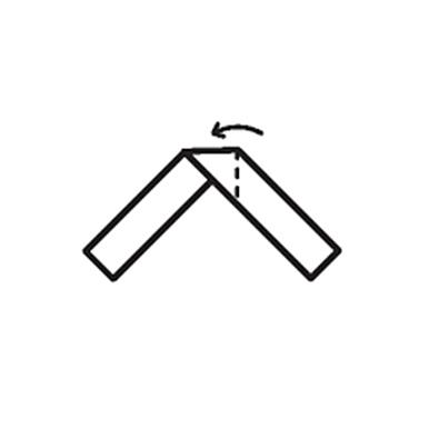 napkin-fold-loversknot-step-5-1214.jpg