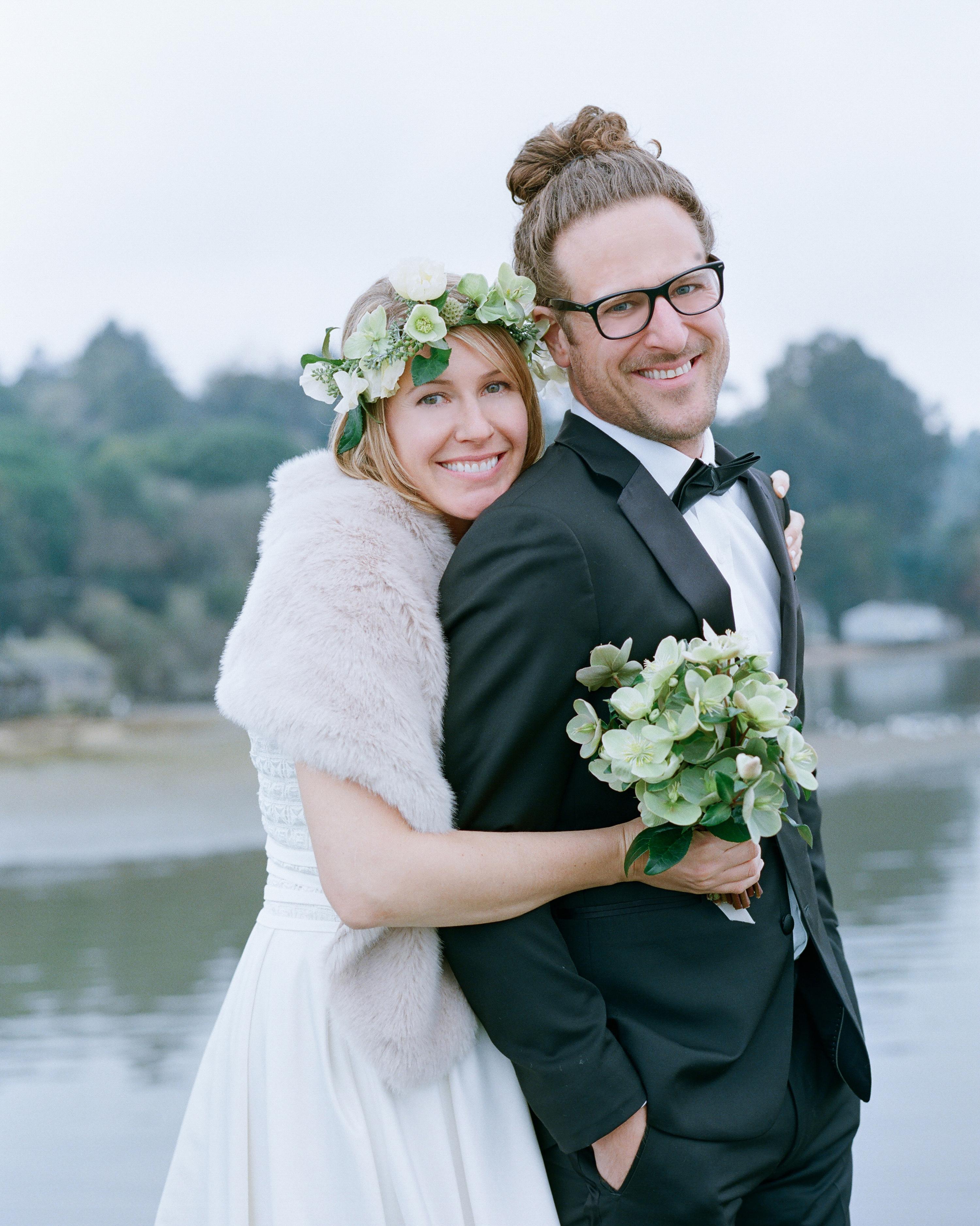 alison-markus-wedding-305-ds111251.jpg