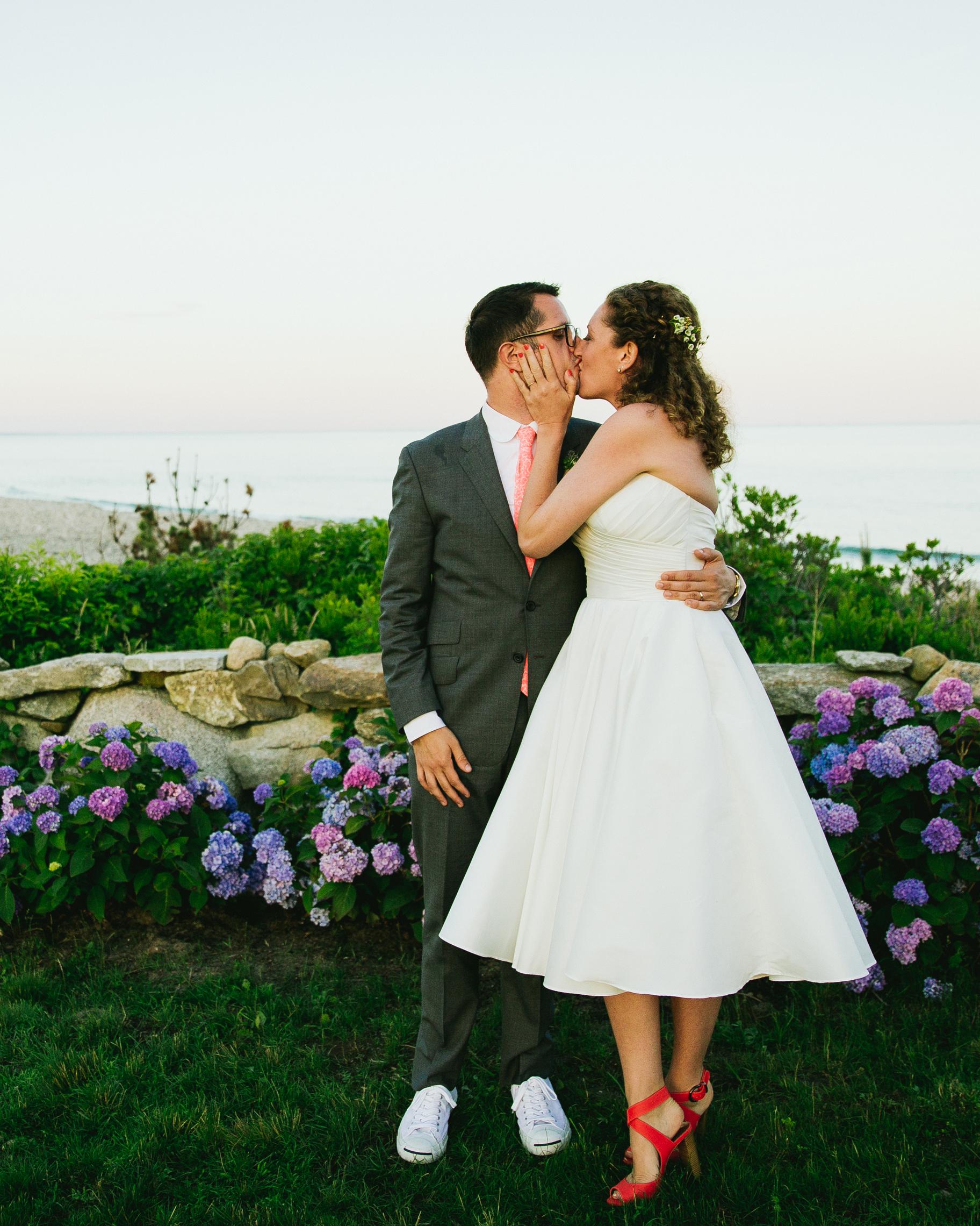 gabriela-tyson-wedding-couple-1013-s111708-1214.jpg