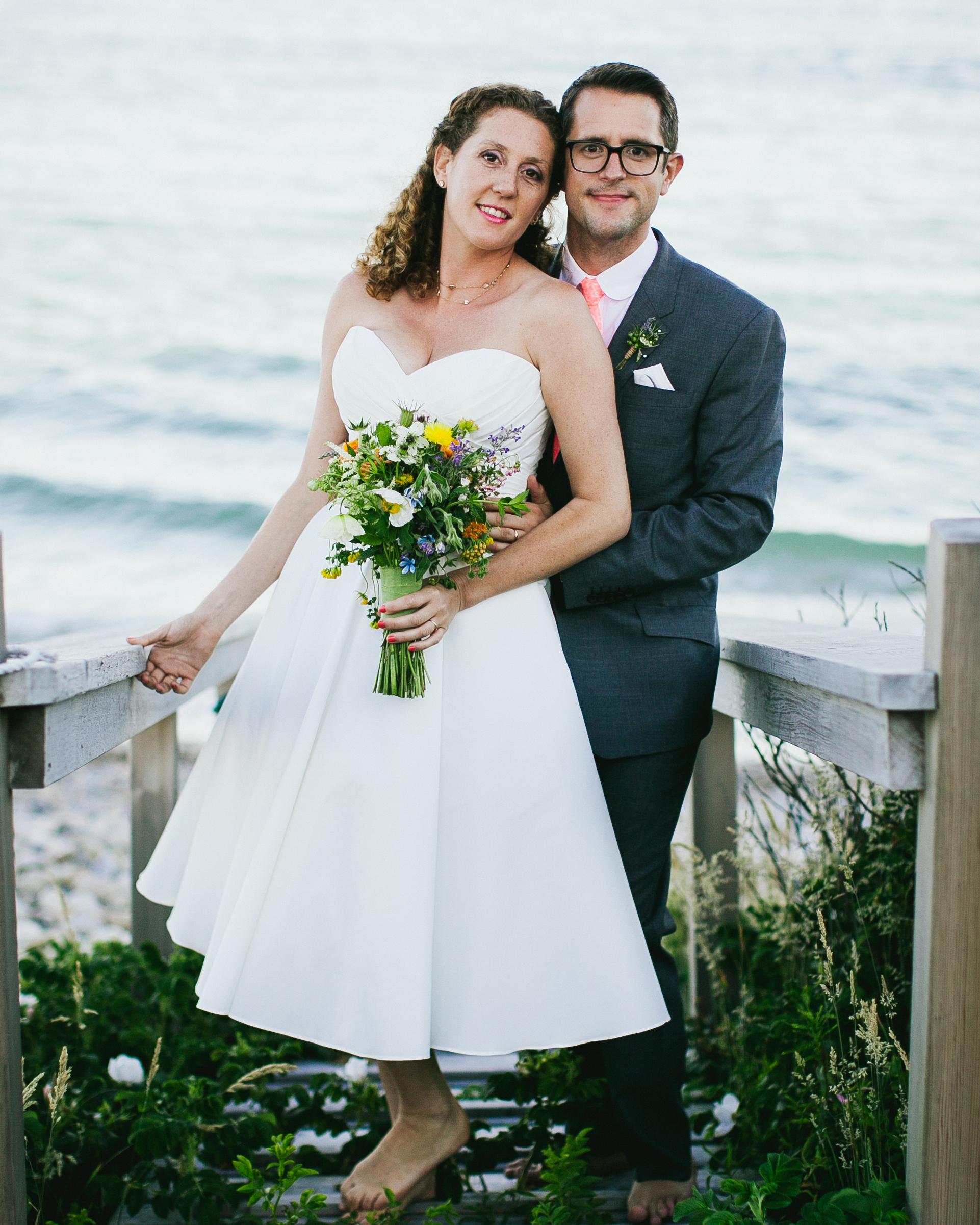gabriela-tyson-wedding-couple-0804-s111708-1214.jpg