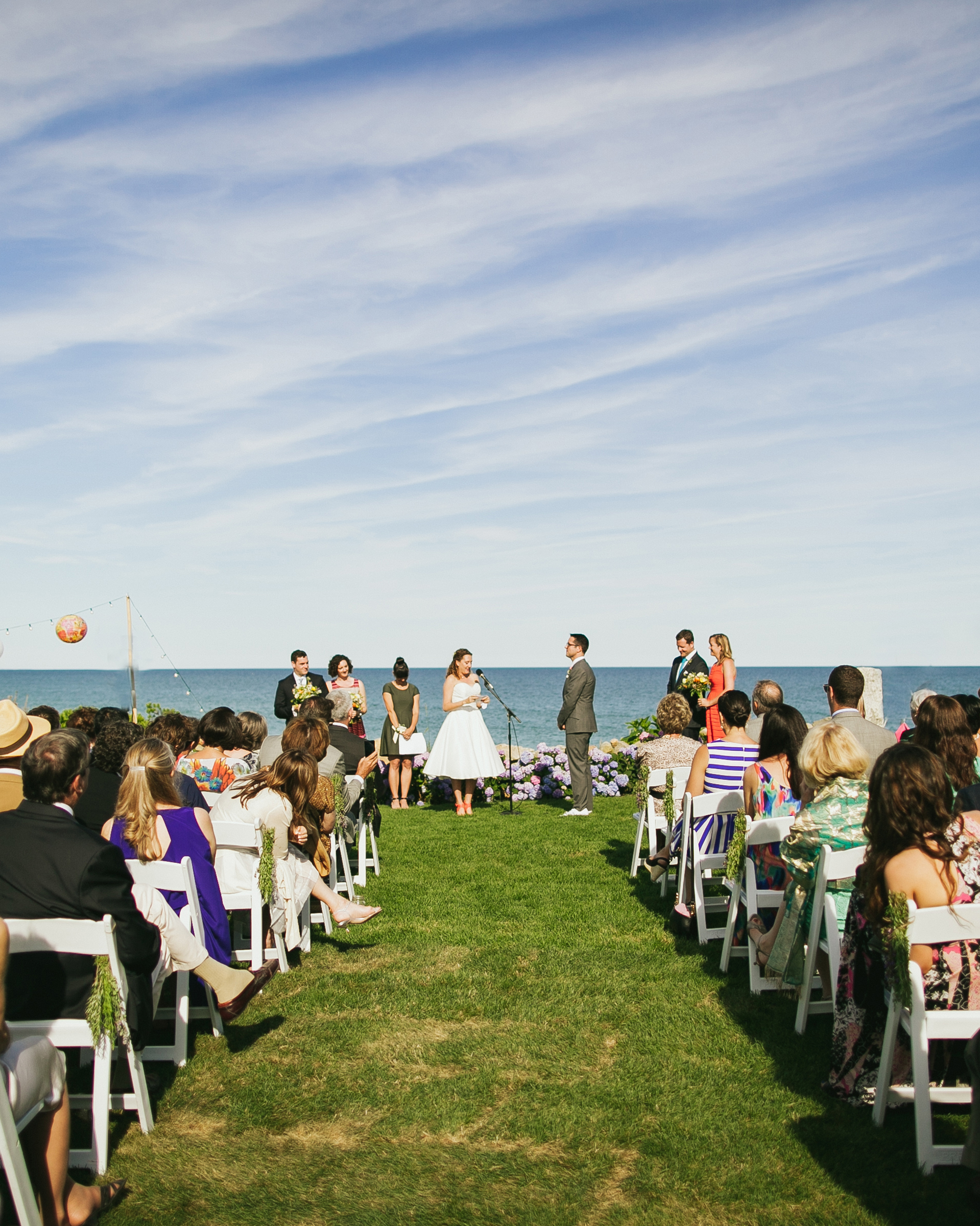 gabriela-tyson-wedding-ceremony-0437-s111708-1214.jpg