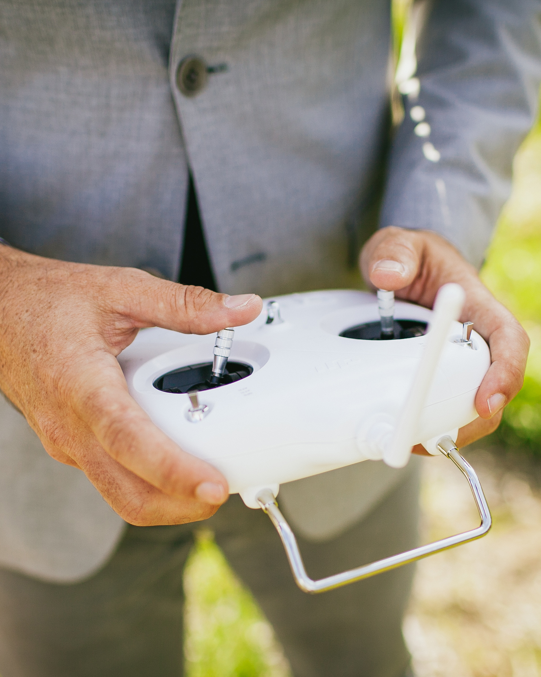 gabriela-tyson-wedding-drone-0556-s111708-1214.jpg